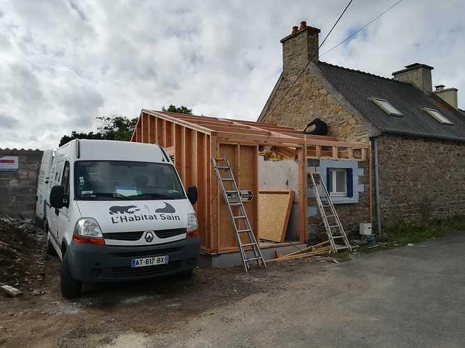Projet extension maison en pierre - rénovation énergétique - Pleubian (22) 715755928386170698693493333423710127259648o