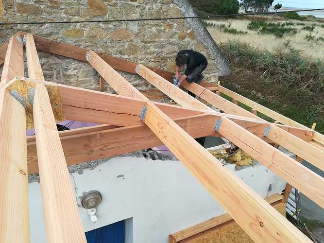 Projet extension maison en pierre - rénovation énergétique - Pleubian (22) 717278148386171132026786397673113915490304o
