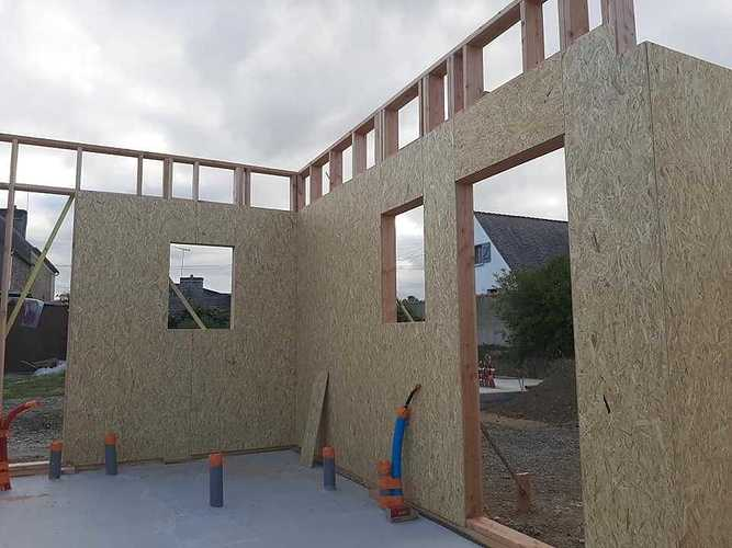 En cours : construction d''une maison à Binic (22) 10993305310696452500998625693600344775300236n