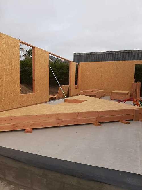 En cours : construction d''une maison à Binic (22) 11609612110765364694107402685324772327220349n