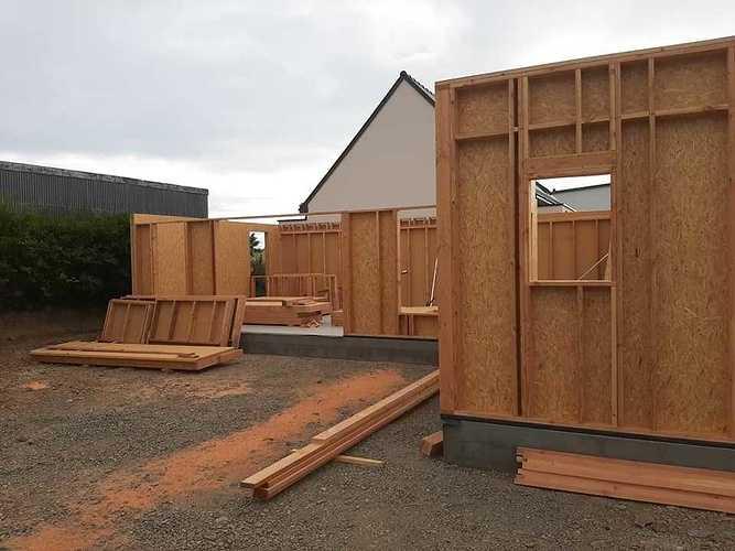 En cours : construction d''une maison à Binic (22) 11611672610765364360774103148143244986657389n