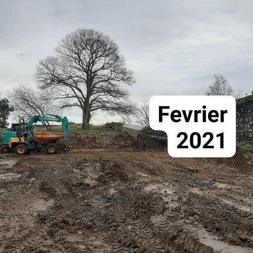 Construction neuve maison - port de Saint Quay Portrieux 15153074912380797465897442152865400870940820n