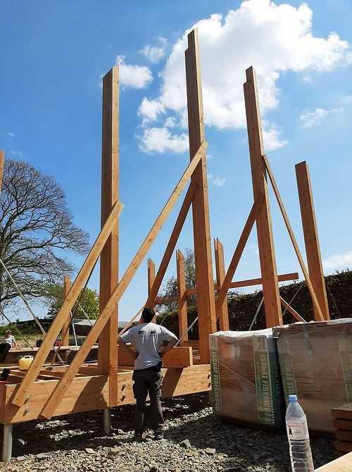 Construction neuve maison - port de Saint Quay Portrieux 18180577512855385085105348795308715703906393n